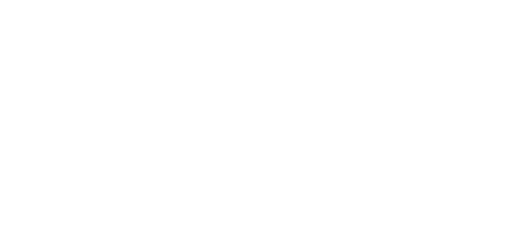 aal_logo